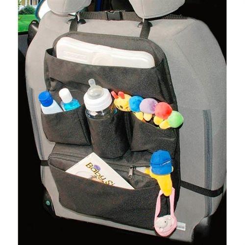 Organizador para Carro Car Caddy - Jolly Jumper