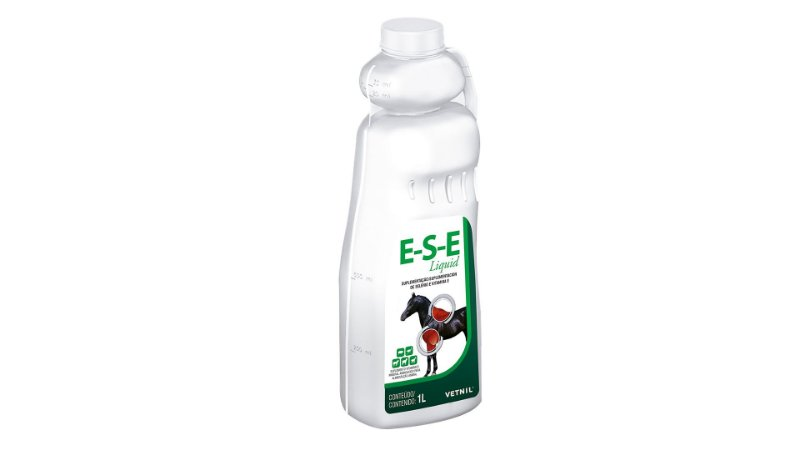 E-S-E LIQUIDO 1 L