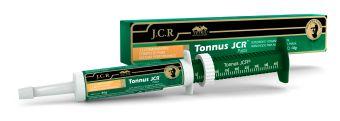 TONNUS JCR 40 GR