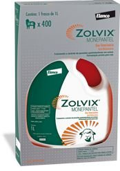 ZOLVIX 1LT