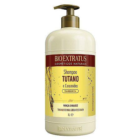 Shampoo Tutano 1L Bio Extratus