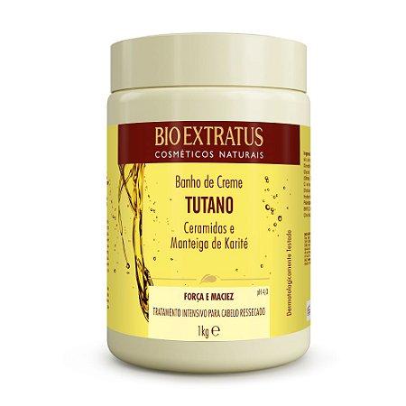 Banho de Creme Tutano 1kg Bio Extratus
