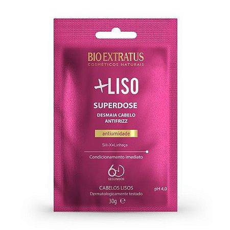 Dose + Liso 30g Bio Extratus
