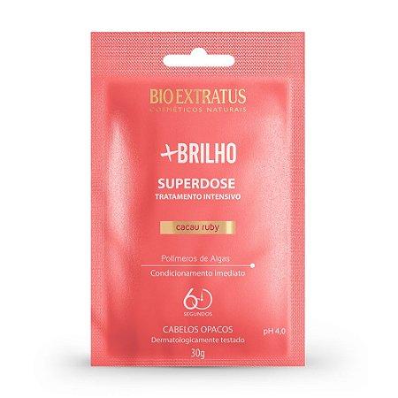 Dose +Brilho 30g Bio Extratus