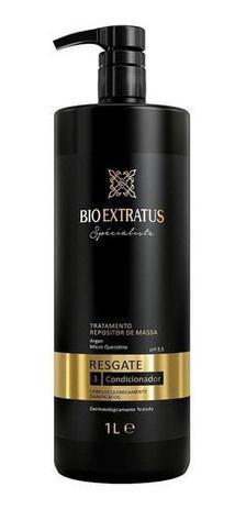 Condicionador Specialiste Resgate 1L Bio Extratus