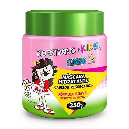 Máscara Kids 250g Bio Extratus