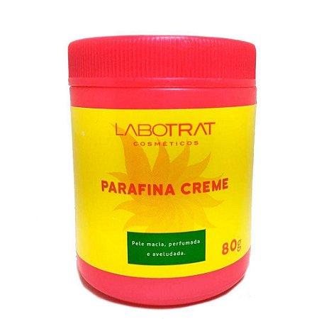 Parafina Creme 80g Labotrat