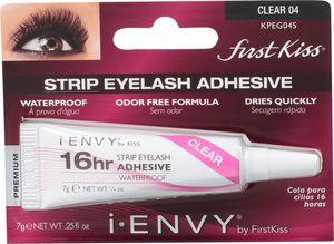 Strip Eyelash Adhesive KPG 04S Kiss NY