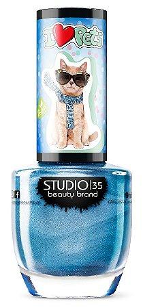 Esmalte Studio 35 Bichano Carinhoso 9ml
