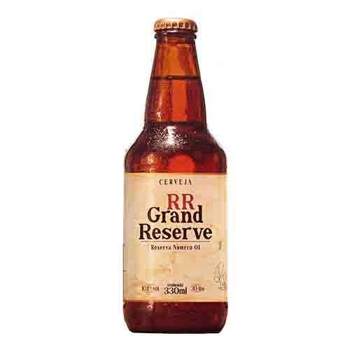 RR Grand Reserve 01