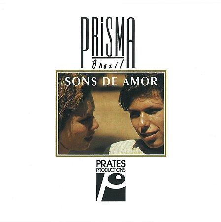 Sons de Amor 1