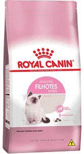 Royal Canin Kitten 1,5kg