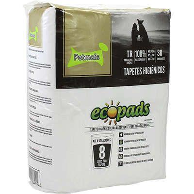 Tapete Ecopads 30 un