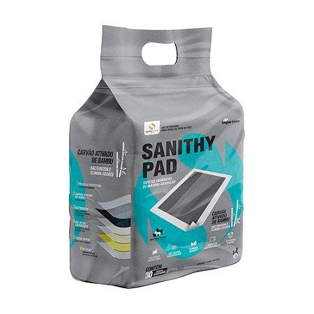 Tapete Sanithy Pad 30 UN