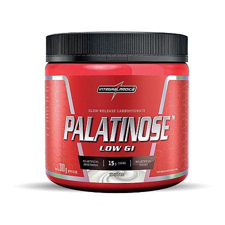 Palatinose (300g) - Integralmédica