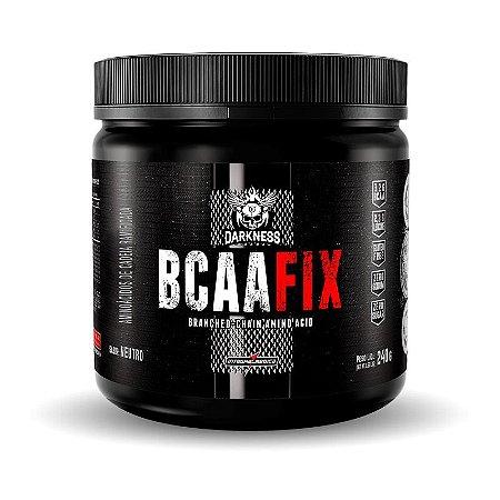 BCAA FIX (240g) - Integralmédica