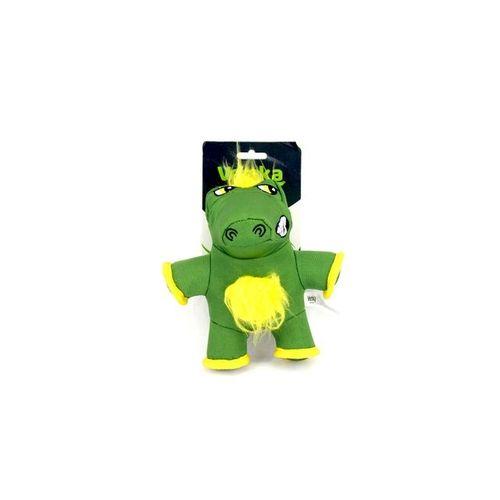 Brinquedo para Cães Bully Croc