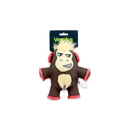 Brinquedo para Cães Bully Monkey