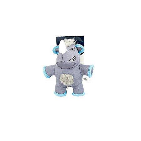 Brinquedo para Cães Bully Rhino