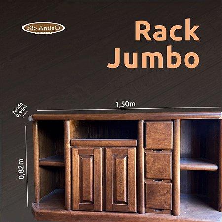 Rack Jumbo