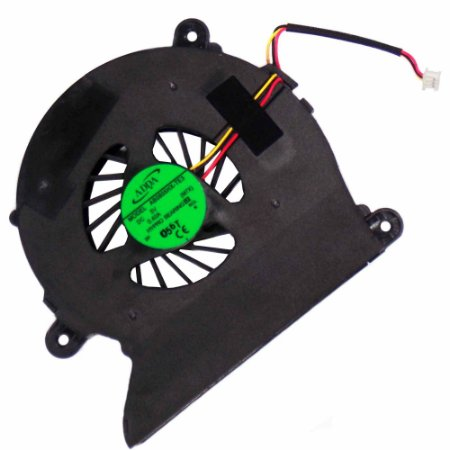 Cooler Positivo Premium R457p-p330b Ab0805hx-te3 (4214)