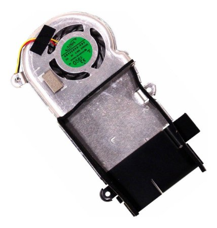 Cooler Positivo Mobo Adda Ab4305hx-kb3 Usado (9312)