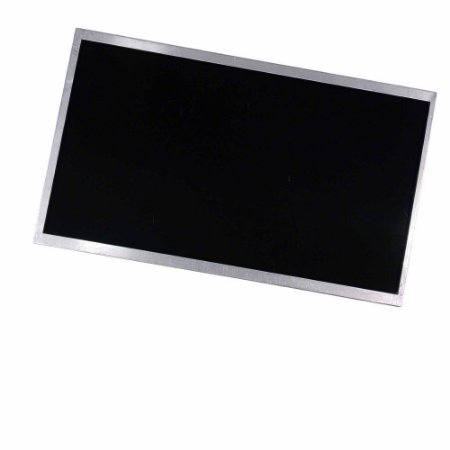 Tela Display 10.1 Led N101l6-l01 Positivo Usada (7889)