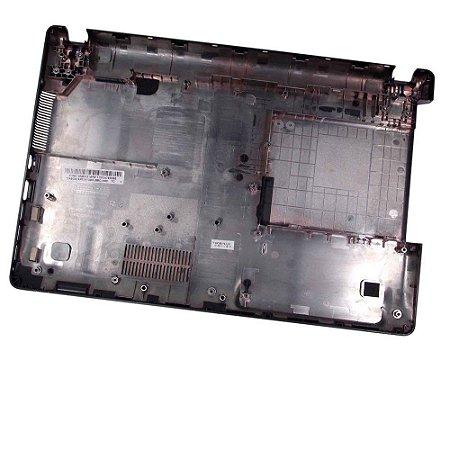 Carcaça Face D Notebook Asus X451ca Usada (10217)