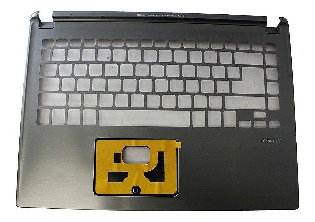 Carcaça Top Case Acer Aspire M5-481t (12482)