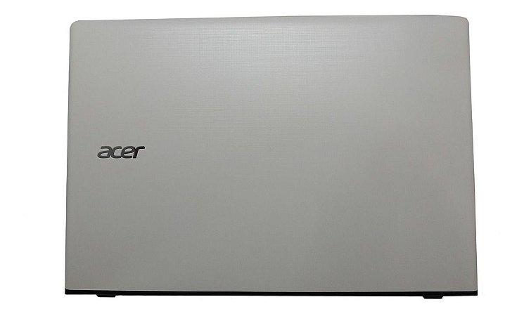 Carcaça Face A Notebook Acer Aspire E5-553/e5-575  (13662)