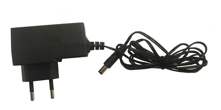Fonte Carregador Switching Adapter Tea09p-09060 9v (13725)