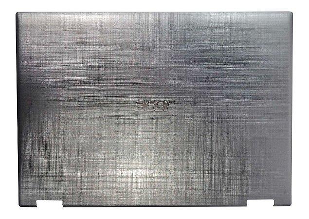 Carcaça Face A Notebook Acer Spin 3 60.guwn1.006 (13207)