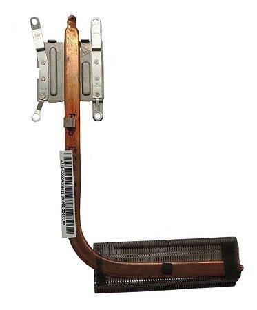 Dissipador Acer Aspire E1 572/532 At12k0030r0 (13750)
