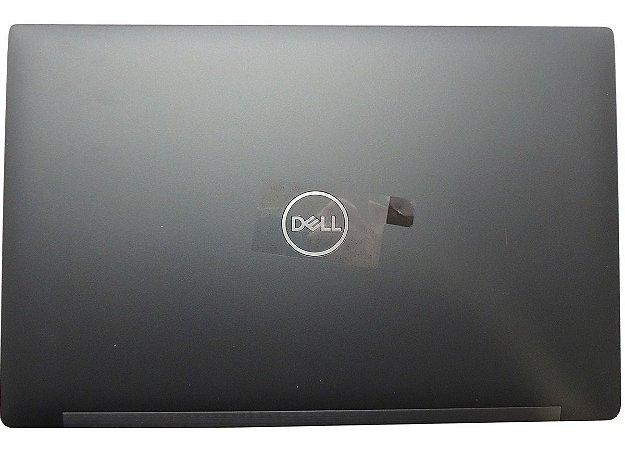 Carcaça Face A Notebook Oydh08 Dell Latitude 7480 (13664)