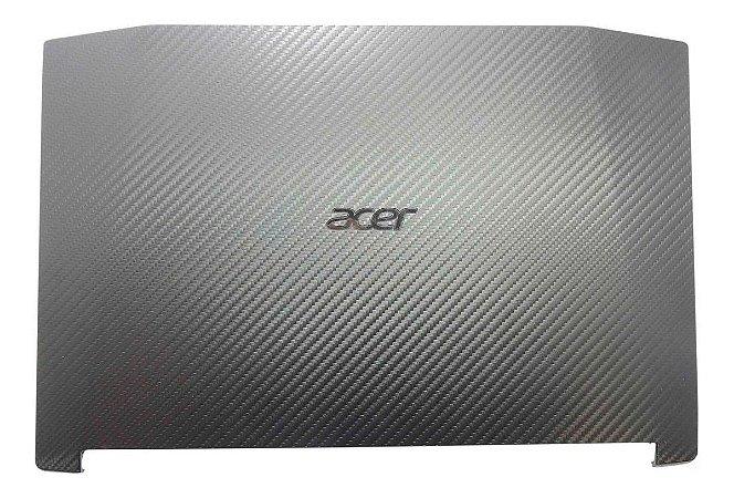 Carcaça Face A Notebook Acer Nitro An515 Ap290000110 (13771)