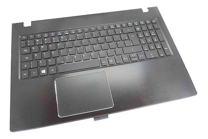 Teclado Notebook Acer Aspire E5-575 Pk131nx1a28 (13775)