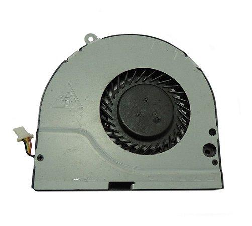 Cooler Notebook Acer E1-532 E1-572 Dfs501105fq0t (13785)