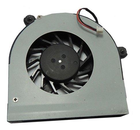 Cooler Notebook Sim + 7880 7520 N8040 Bs5005ms-u0f (13786)