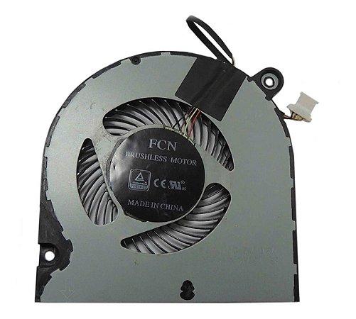 Cooler Notebook Acer Aspire A515-51 Dfs541105fc0t (13788)