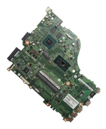 Placa Mãe Acer F5-573g Dazaamb16e0 Proc I5 C/ Vídeo (13796)