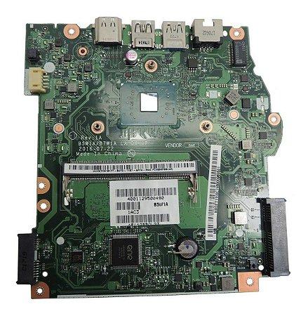 Placa Mãe Notebook Acer Es1-533 La-d641p B5w1a/b7w1a (13797)