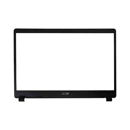 Carcaça Face B Notebook Acer Aspire A315-42 (13150)