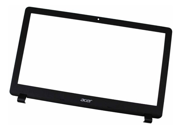 Carcaça Moldura Notebook Acer Aspire Es1-533 Es1-572 (10475)