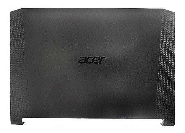 Carcaça Face A Acer Nitro 5 An515-54 Fa2k1000101 (13547)