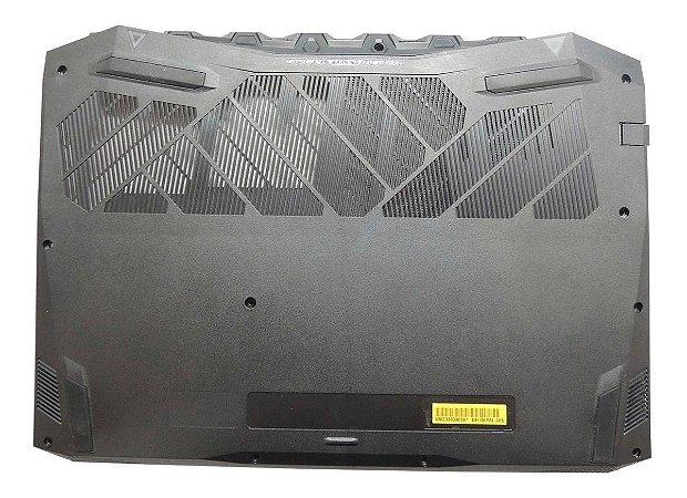 Carcaça Face D Notebook  Acer Nitro An515-54-51m5 (13659)