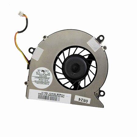 Cooler Acer Aspire 5220 5310 5315 5520 5710 (12308)