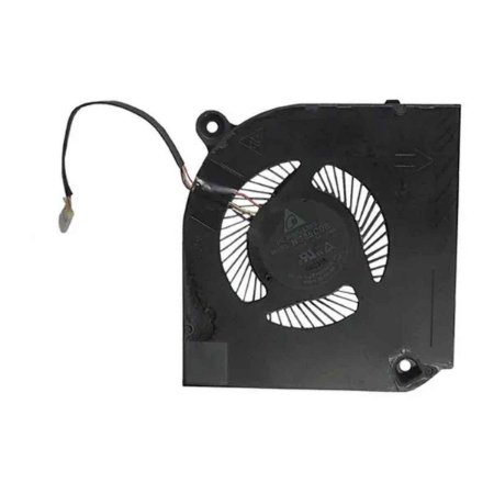 Cooler Ns85c06 Para Notebook Acer Predator Helios 300(13195)