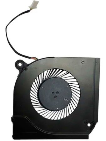 Cooler Ns85c06 Para Notebook Acer Predator Helios (13565)