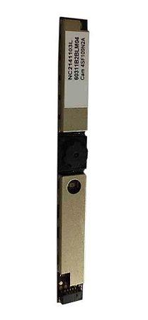 Câmera Interna Notebook Acer Aspire V3-575 Nc2141103l(13841)