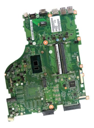 Placa Mãe Acer Aspire E5-575 Model: Zaa X32 (zaaa) (13847)
